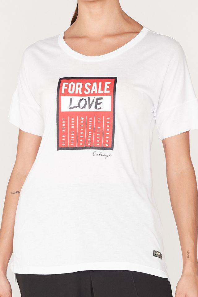 Camiseta-Onbongo-Feminina-Estampada-Branca
