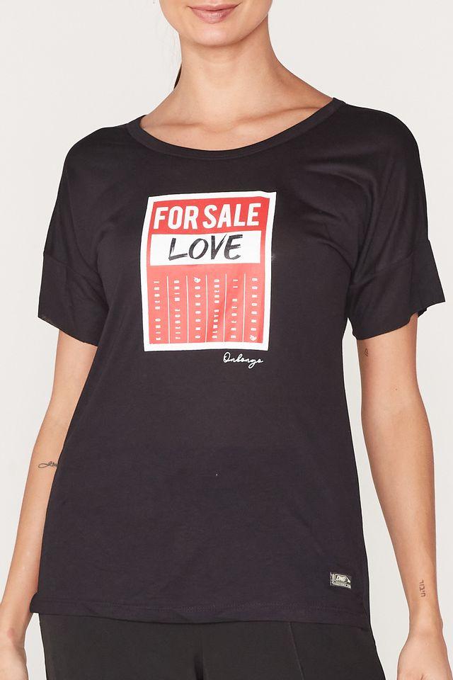 Camiseta-Onbongo-Feminina-Estampada-Preta