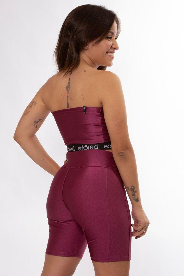 Regata-Ecko-Top-Feminina-Estampada-Rosa-Metalico