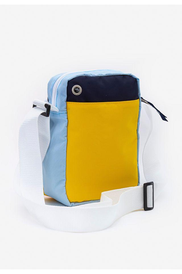 Bolsa-Starter-Shoulder-Bag-Fluor-Colorida