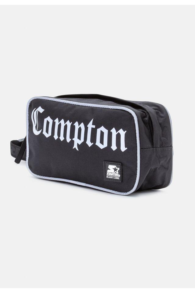 Bolsa-Starter-Compton-Preta