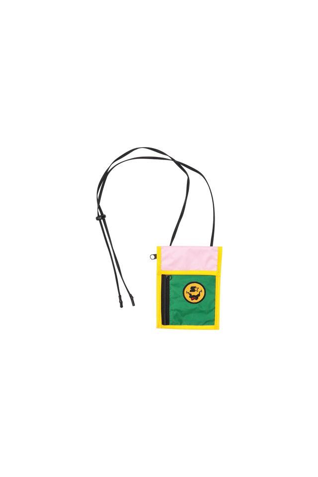 Bolsa-Starter-Para-Celular-Collab-Treze-Clout-Colorida
