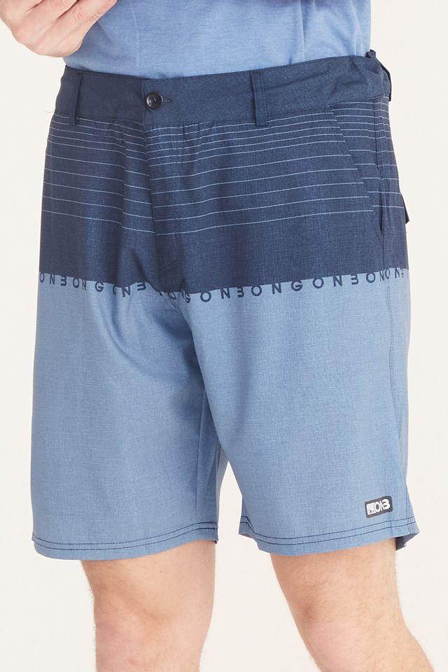 Boardshort-Onbongo-Hibrido-Azul