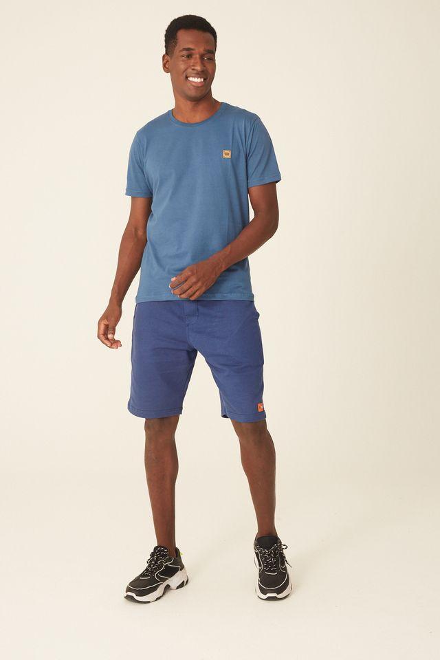 Bermuda-Fatal-Moletom-Azul