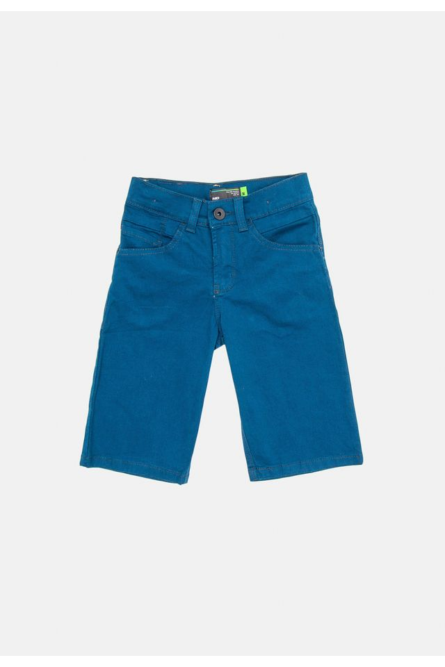 Bermuda-HD-Juvenil-Walk-Azul