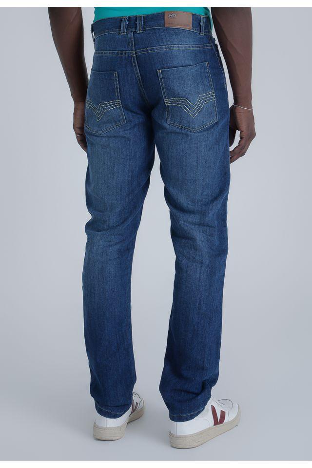 Calca-Jeans-HD--Azul