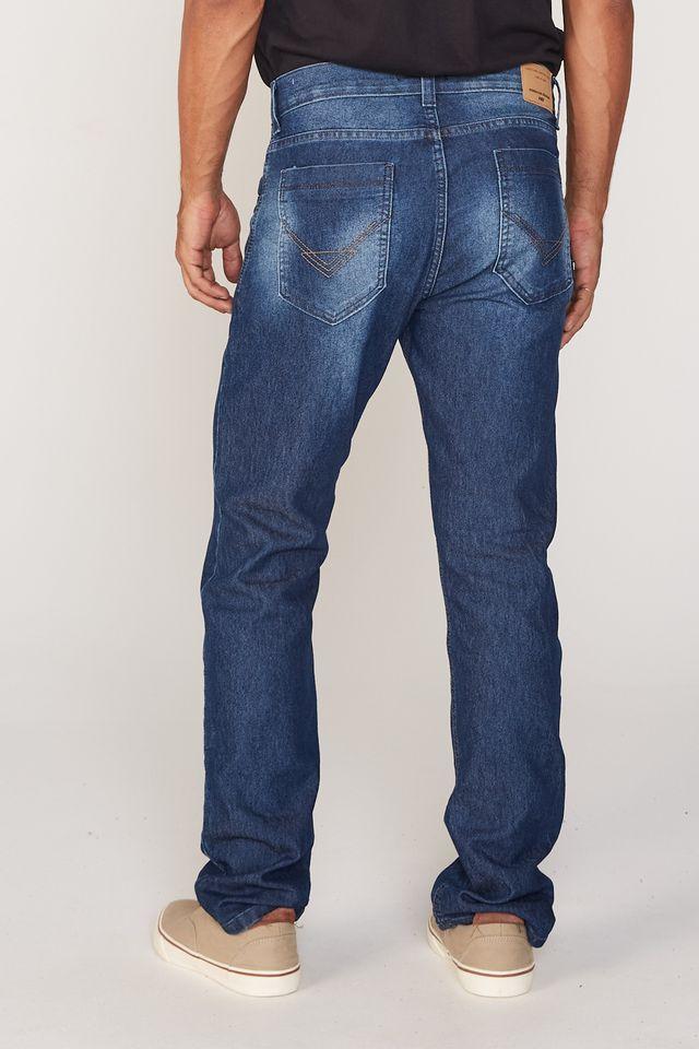 Calca-Jeans-HD-Regular-Confort-Fit-Azul