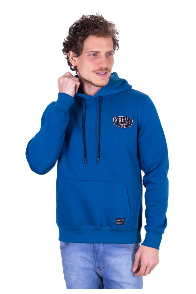 Moletom-Oneill-Fechado-Com-Capuz-Shapping-Bay-Azul