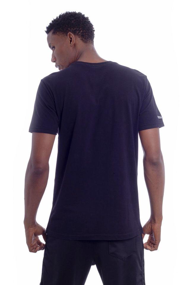 Camiseta-Mitchell---Ness-Estampada-Golden-State-Warriors-Preta