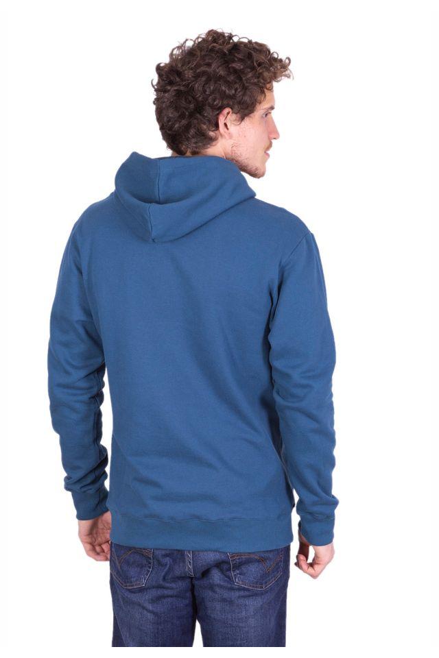 Moletom-Oneill-Fechado-Com-Capuz-Strong-Azul