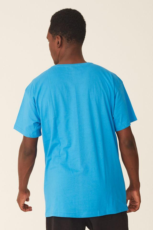 Camiseta-Onbongo-Plus-Size-Estampada-Azul