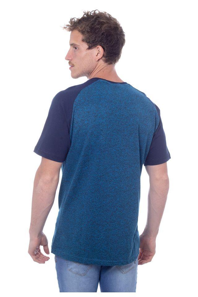 Camiseta-HD-Especial-Alongada-Tech-Azul