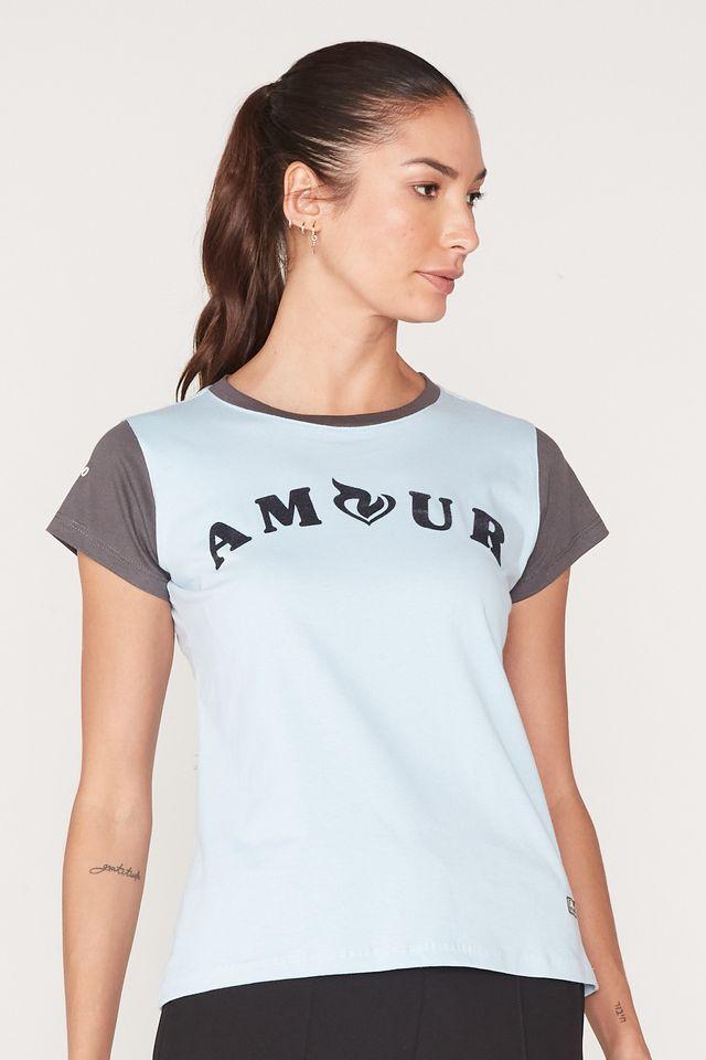Camiseta-Onbongo-Feminina-Estampada-Azul