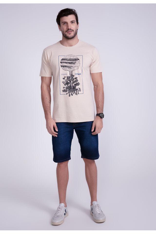 Camiseta-Oneill-Especial-Estampada-Tree-of-Life-Bege-Claro