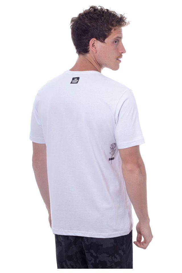Camiseta-HD-Especial-Branca