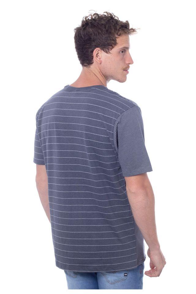 Camiseta-HD-Especial-Duo-Cinza