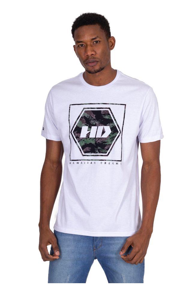 Camiseta-HD-Estampada-New-Camo-Branca