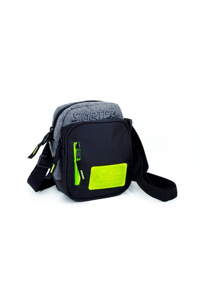 Bolsa-Starter-Shoulder-Bag-Fluor-Preta