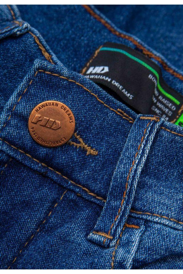 Bermuda-HD-Juvenil-Jeans-Regular-Confort-Fit-Azul