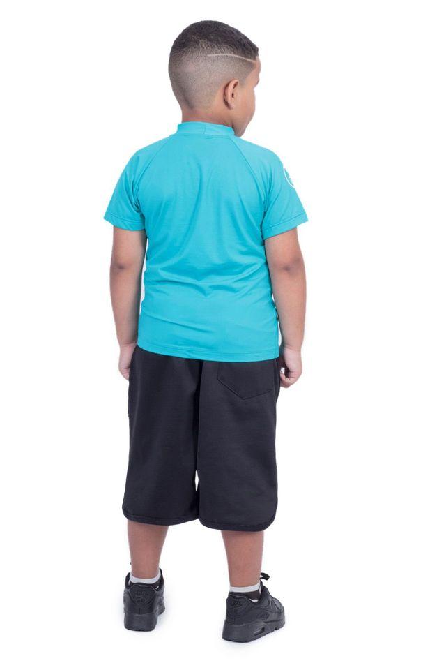Camiseta-Oneill-Juvenil-Manga-Curta-Lycra-Azul