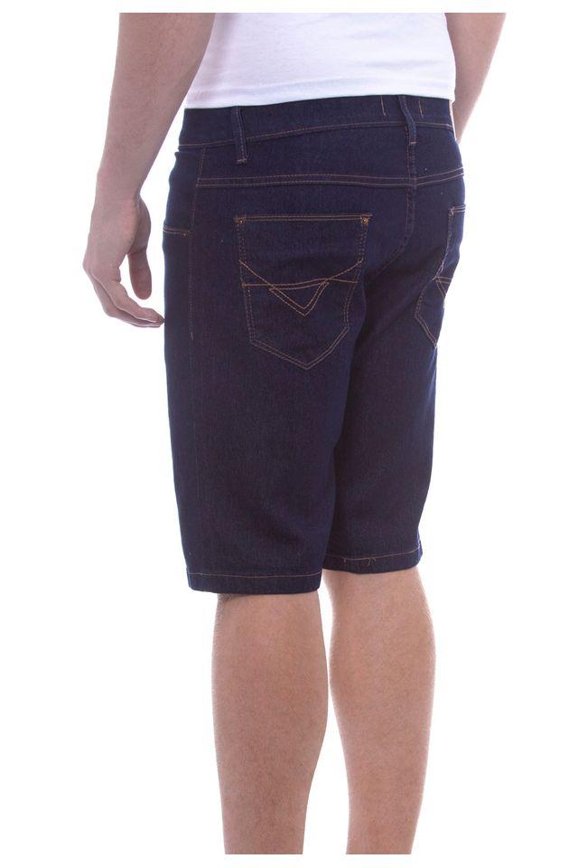 Bermuda-HD-Jeans-Essential-Azul