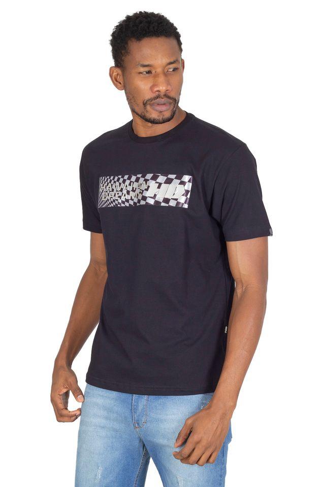 Camiseta-HD-Especial-Logo-Box-Preta