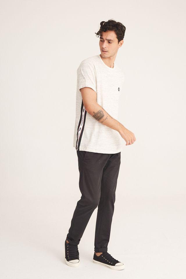 Camiseta-HD-Especial-Off-White