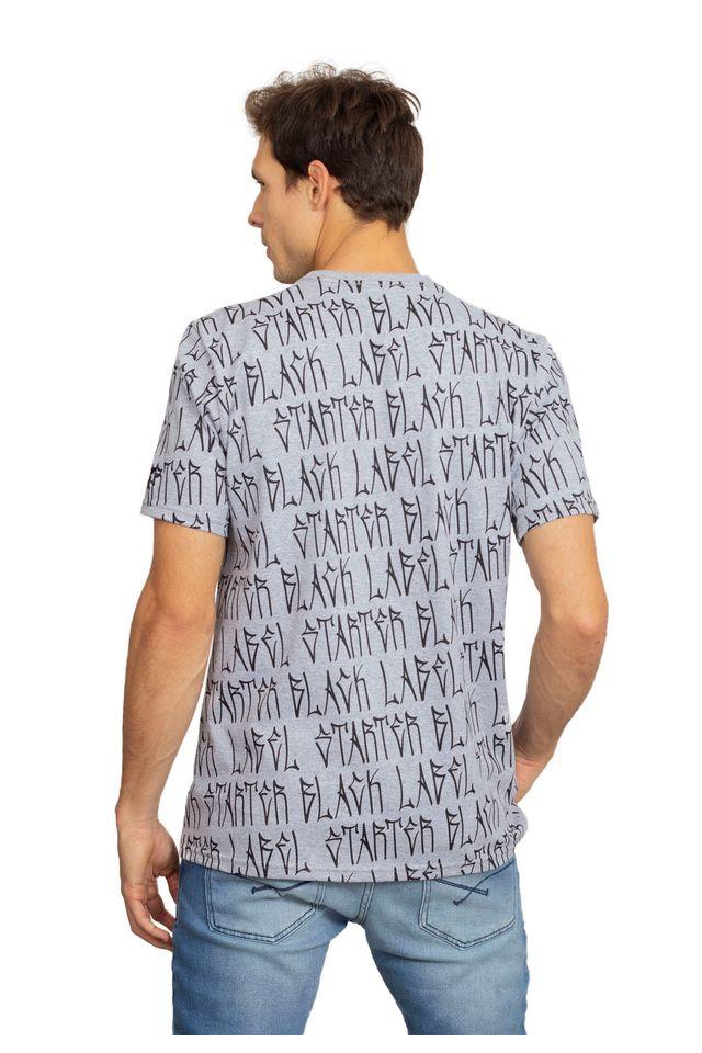 Camiseta-Starter-Basica-Cinza-Mescla