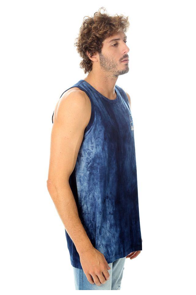 Regata-Starter-Estampada-71-Azul-Marinho