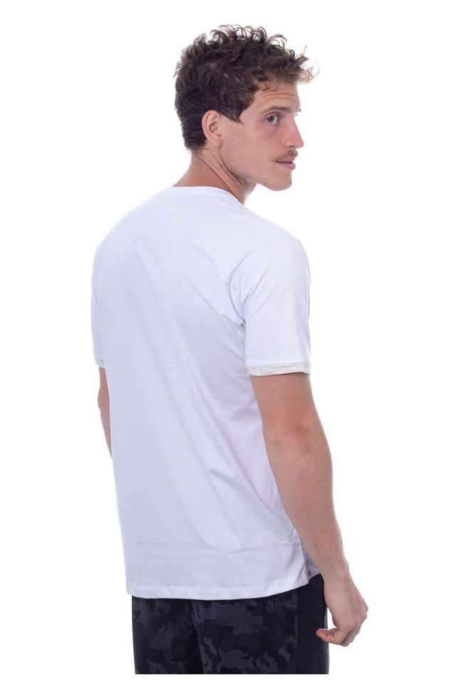 Camiseta-HD-Especial-Mixture-Branca