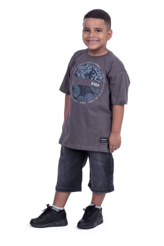 Camiseta-HD-Juvenil-New-Satelli-Cinza