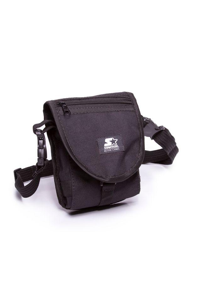 Bolsa-Starter-Shoulder-Bag-Preta