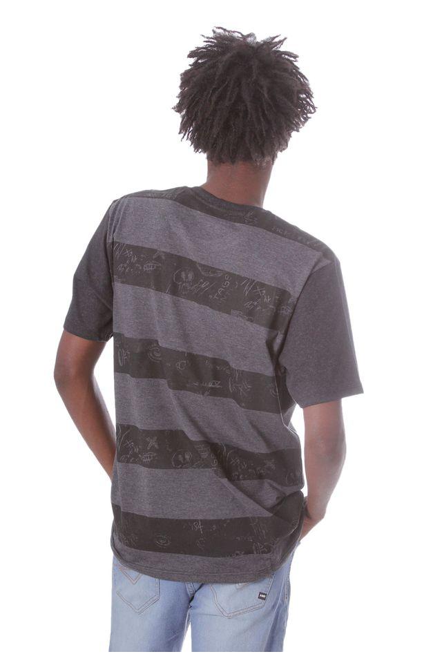 Camiseta-HD-Especial-Pocket-Punkness-Preta