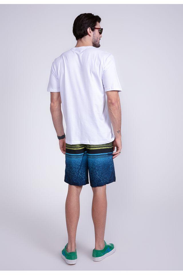 Camiseta-Oneill-Estampada-Branca