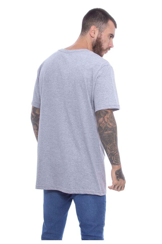 Camiseta-Starter-Basica-Compton-Cinza-Mescla