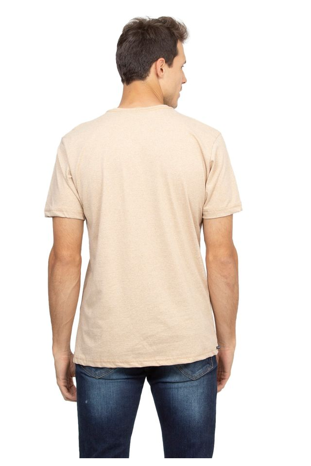 Camiseta-Oneill-Especial-Nightrider-Bege-Escuro