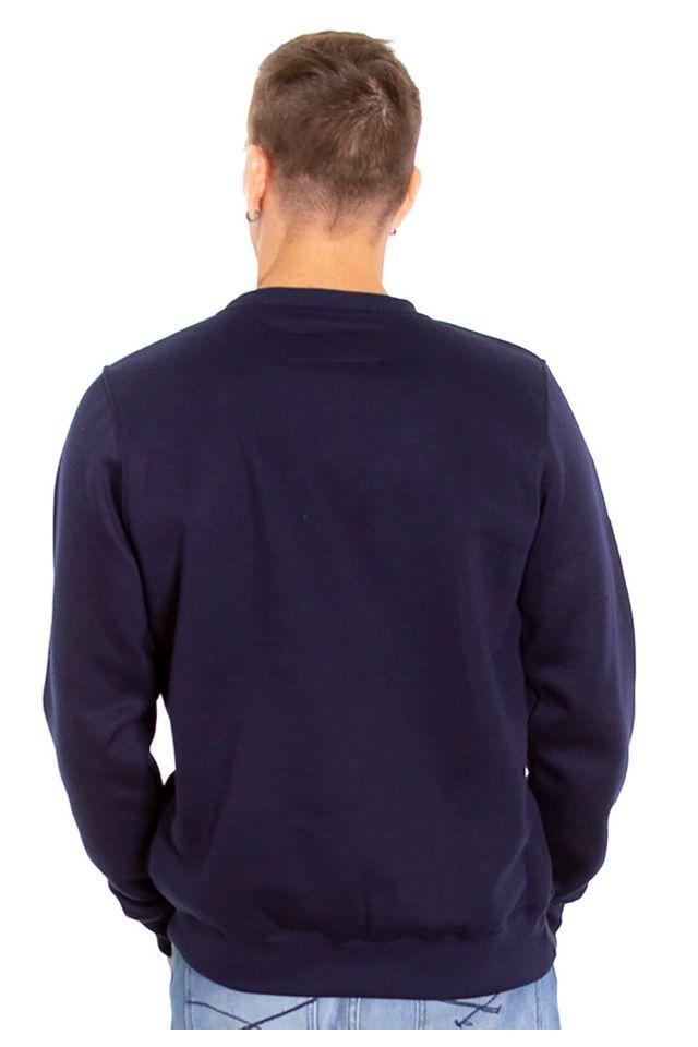 Moletom-Oneill-Fechado-Gola-Careca-Base-Type-Azul-Marinho