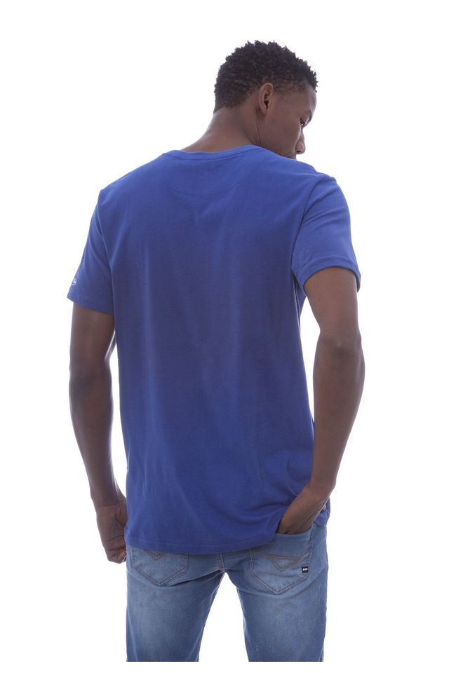 Camiseta-Mitchell---Ness-Estampada-I-Love-Baltimore-Bullets-Azul