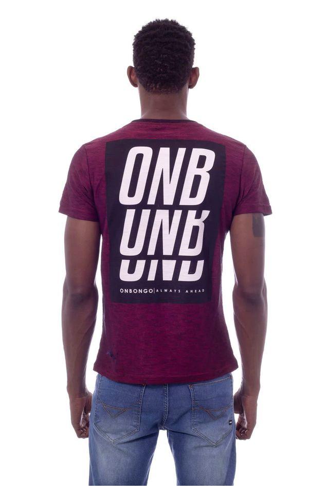 Camiseta-Onbongo-Especial-Vermelha