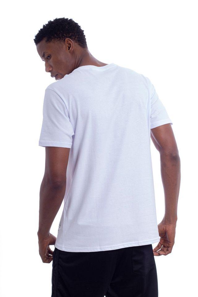 Camiseta-Mitchell---Ness-Estampada-All-Star-Boston-Celtics-Dee-Brown-Branca