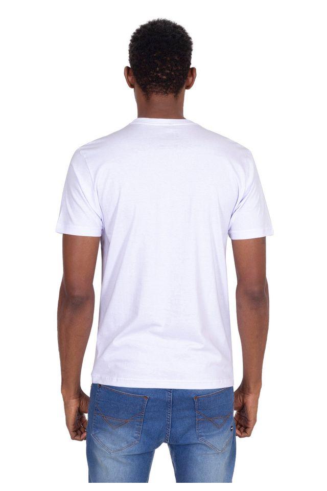 Camiseta-HD-Estampada-Branca