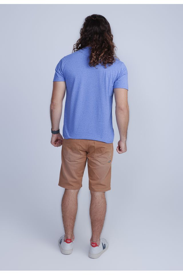 Camiseta-HD-Especial-Estampada-Azul