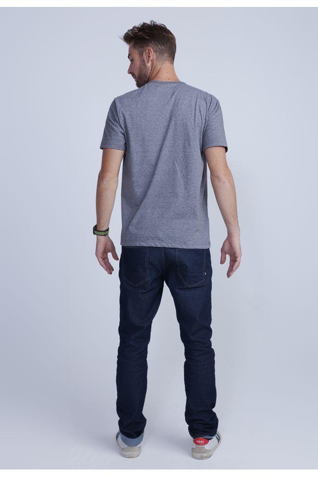 Camiseta-HD-Especial-Estampada-Cinza