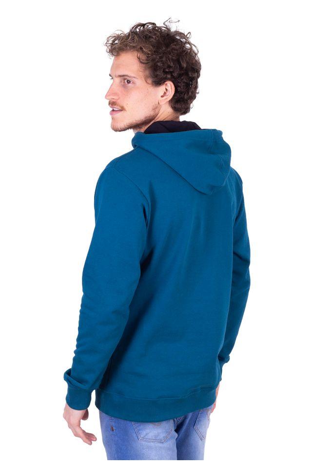 Moletom-Oneill-Fechado-Com-Capuz-Azul