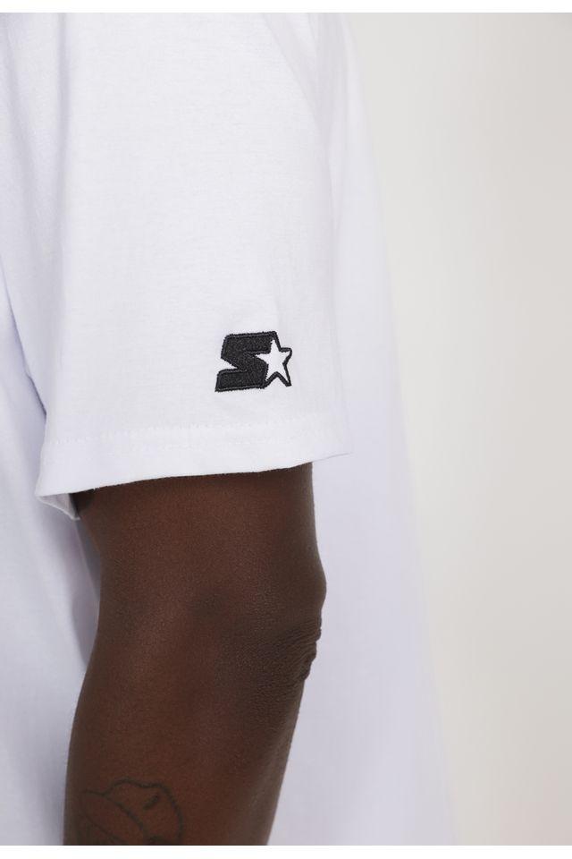 Camiseta-Starter-Plus-Size-Estampada-Branca