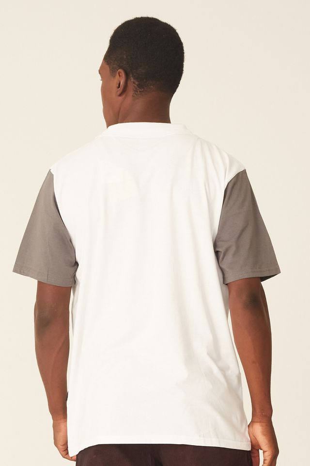 Camisa-Polo-HD-Especial-Unknown-Cut-Branca
