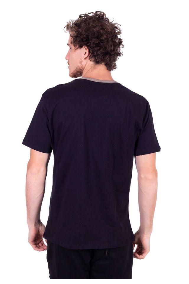Camiseta-HD-Especial-Estampada-Preta