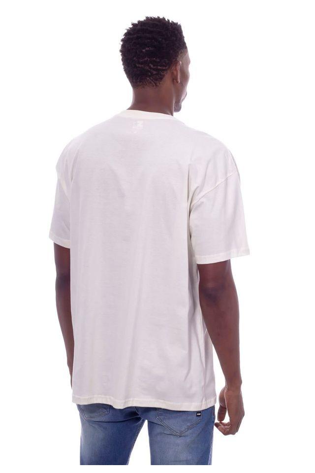 Camiseta-Starter-Plus-Size-Estampada-Off-White