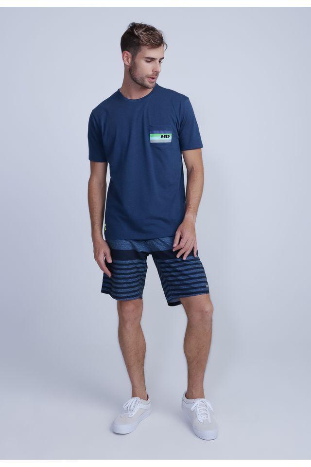 Boardshort-HD-Hibrido-Azul-Marinho