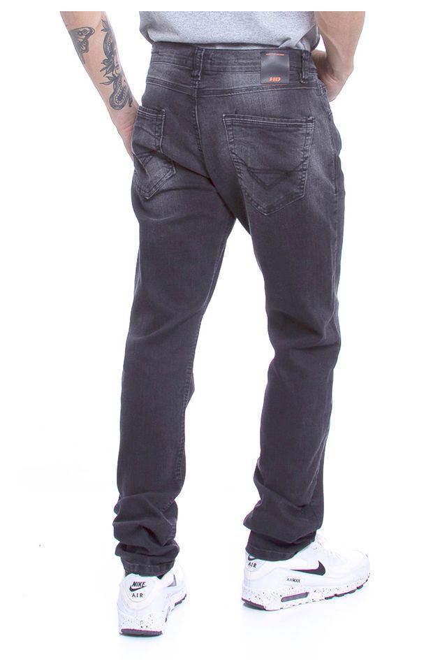Calca-Jeans-HD-Dusky-Preta